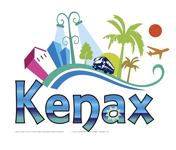 Kenax