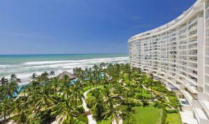 Acapulco turismo para ti y tu familia